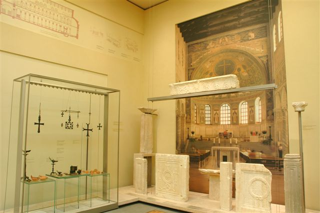 Projects  Culture & Hotellery  Athens Byzantine ...